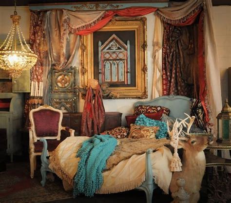 gypsy bedroom 25 best ideas about gypsy bedroom on pinterest gypsy