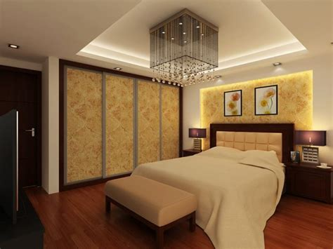 simple beautiful bedroom pictures simple and beautiful bedroom interior