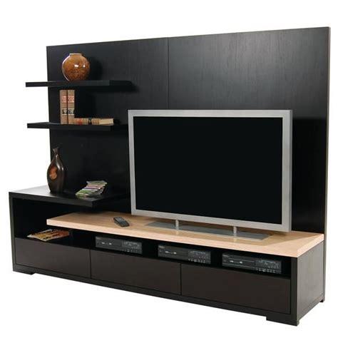 El Dorado Furniture : Beluga Plasma TV Unit   Living Room   Pinterest   Plasma tv, Tv units and