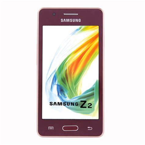 Samsung Z2 Buy Samsung Z2 At Best Price In India On Naaptol