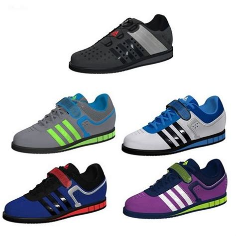 s lifting shoes new adidas weightlifting shoes top one might replace the