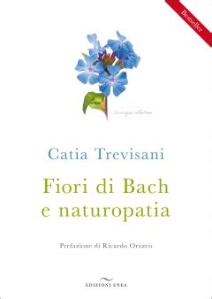 curare l ansia con i fiori di bach agrimony fiori di bach