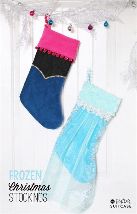frozen diy crafts cool diy disney frozen crafts