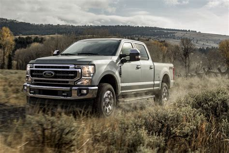 When Do 2020 Ford F 150 Trucks Come Out