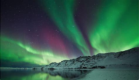 ll bean northern lights 15 x travel bucketlist trips that you ll want to make