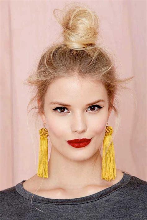 14 best cool cover images on hair hair color and hair coloring inspiraci 243 n de peinados para esta temporada tomates altos cut paste de moda