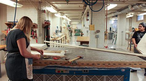 woodwork woodworking shop tools  equipment  plans