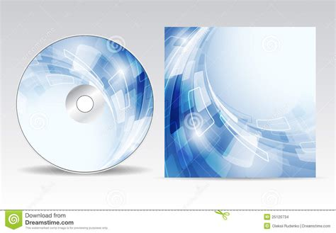 design your cover picture cd cover design stock images image 25120734