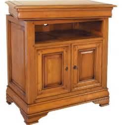 plateau tournant meuble cuisine dootdadoo id 233 es de