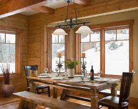 dining table rustic dining table plans rustic dining room table plans best dining room