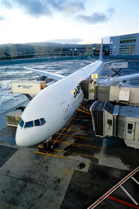 boarding san francisco flight boarding san francisco airport editorial image image 64296590