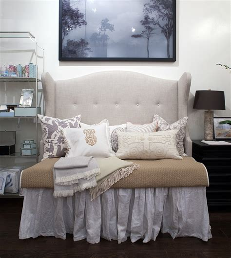 blue moon bedding house one of memphis newest interior design resources
