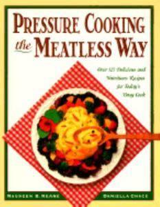 cuisine pressure the most comprehensive quot cuisine pressure the most comprehensive and