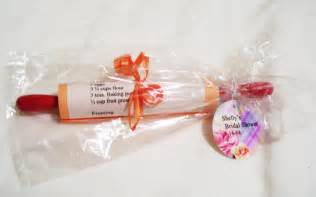 wedding world wedding favor gift ideas