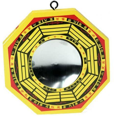 traditional feng shui traditional feng shui luck symbols feng shui master