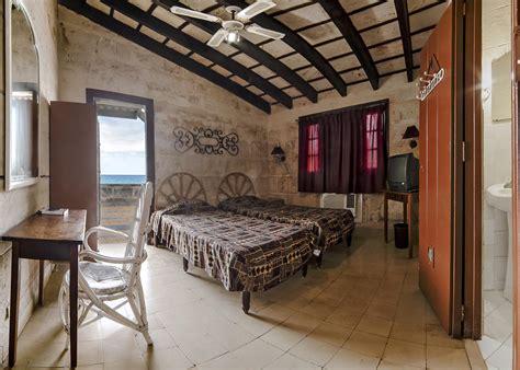 casa particular varadero casa particular menocal strand varadero cuba zimmer1