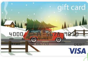 Visa Gift Card Fee Free - fishing4deals travel cheap save money have fun