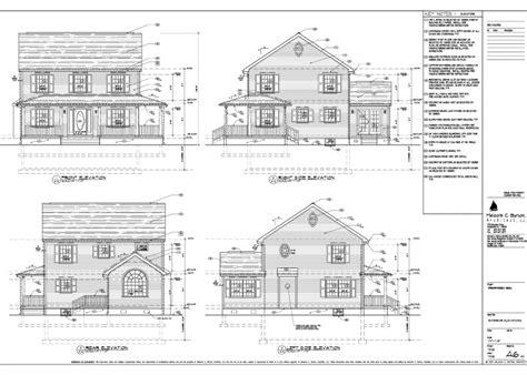 layout of jersey shore house new jersey shore colonial bridgeton nj jersey shore