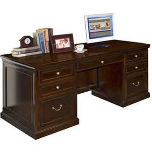 4 used mahogany executive desks for sale by owner 275