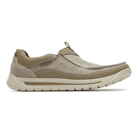 Rockport Shoes Comfortable by Randle Slip On Rockport 174 Comfortable S Shoes