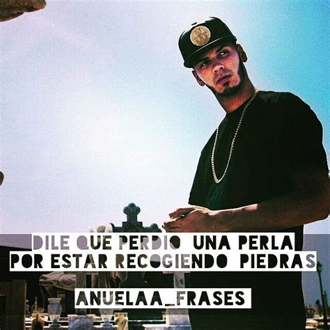 fraces de anuel aa anuel aa frases pictures to pin on pinterest pinsdaddy
