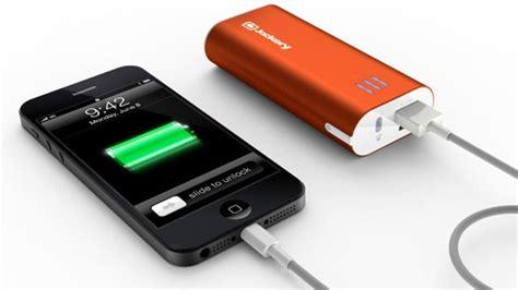 best usb external battery best portable usb battery charger recomhub