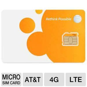 how to convert 3g sim card into 4g template at t 72290 micro sim card 3ff 3g 4g lte uicc f at