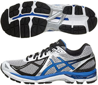 Asics Gel Gt 2000 Premium Hq asics gt 2000 3 for in the uk price offers reviews and alternatives fortsu uk