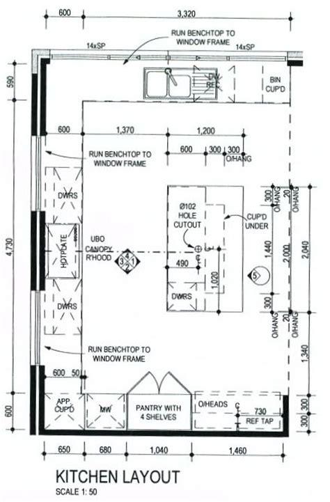 Ergonomic Kitchen Measurements 50 Best Images About Kitchen On Kitchen
