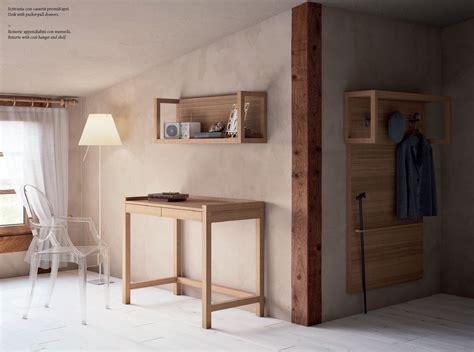 arredamenti per di riposo arredamento per casa di riposo in legno effepi arredi