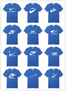 sale spoof brand logo shirt high quality best cool