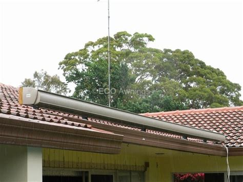 roof mounted awnings pin roof mount awning on pinterest