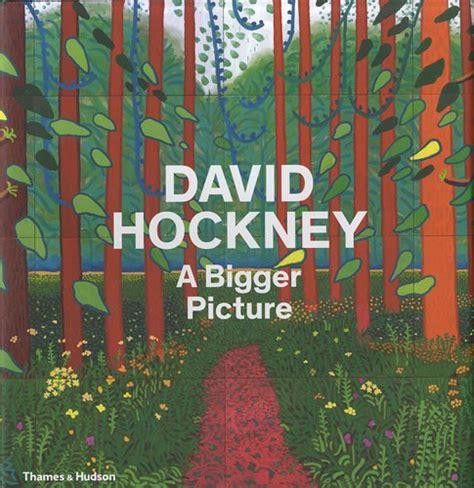 libro david hockney david hockney a yorkshire sketchbook storia dell arte teoria e critica panorama auto
