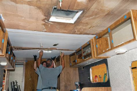replacing wall paneling interior wall paneling for rv inspirational rbservis com