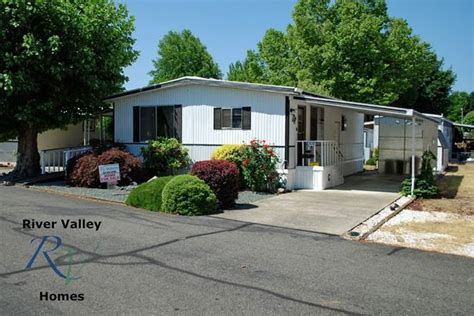 manufactured home for sale at 309 sandlewood dr grants