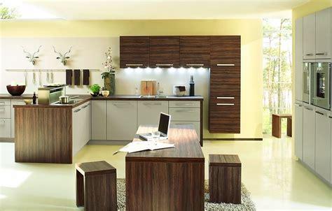 küche mit sitzgelegenheit schlafzimmer farben test