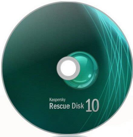 Cd Antivirus Kaspersky kaspersky rescue disk 10 0 29 6 18 09 2011 doridro ontor attar sondhane