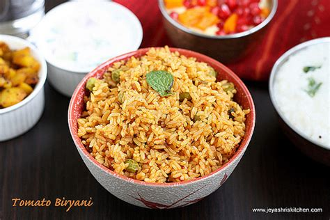 Jeyshri Kitchen by Recipe Index Jeyashri S Kitchen