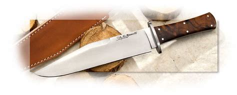 ag russle a g shopmade california bowie agrussell