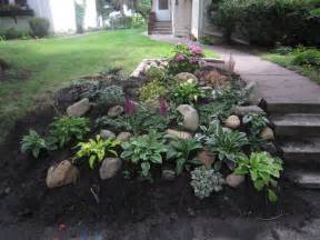 landscaping a hill my brillian design landscaping on a hillside ideas