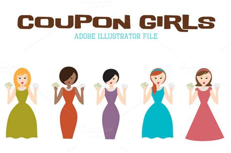 viral style promo code viral style coupon code 187 designtube creative design content