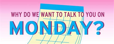 More On Monday We Need To Talk About Kevin By Lionel Shriver by Why Do We Want To Talk To You Monday Updates