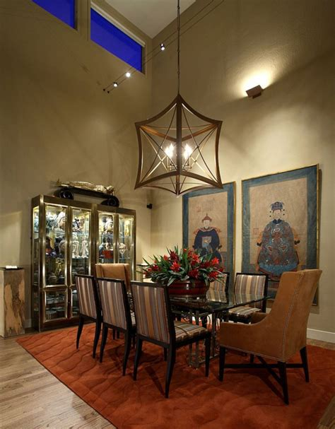 stunning dining room design  decoration ideas