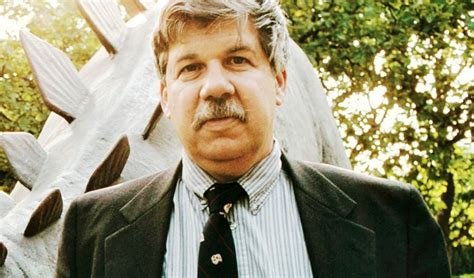 stephen gould remeasuring stephen jay gould