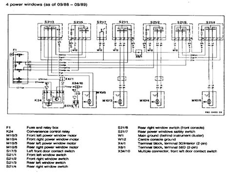 cluster diagram 2002 grand prix wiring diagram with