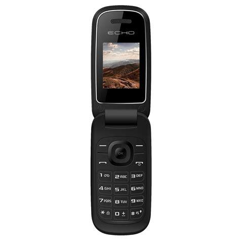 echo clap noir mobile smartphone echo sur ldlccom