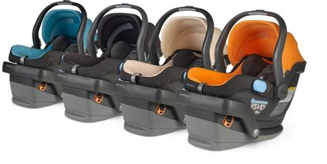 uppababy mesa car seat height limit 25 best images about baby strollers on mesas