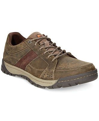 Sneakers Shoes E 042 merrell traveler point sneakers shoes macy s
