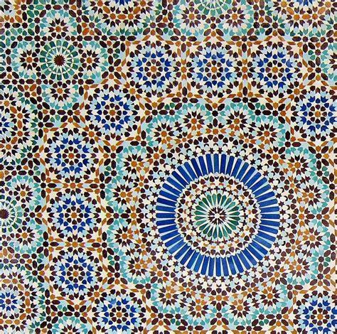 arabic pattern artist arabic of art joy studio design gallery best design