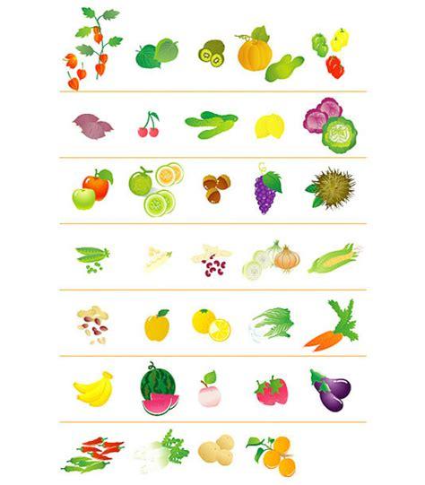 imagenes gratis de frutas y verduras verduras en vectores interlinkeo